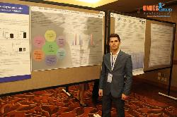 cs/past-gallery/265/aldo-cavuoto-lausanne-university-school-of-medicine-switzerland-obesity-conference-2014-omics-group-international-1442905610.jpg