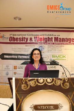Title #cs/past-gallery/265/andrea-bloom-connectwell-usa-obesity-conference-2014-omics-group-international-1442905609