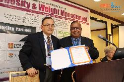 cs/past-gallery/265/anil-k-mandal-university-of-florida-usa-obesity-conference-2014-omics-group-international-5-1442905612.jpg