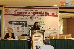 Title #cs/past-gallery/265/bhumika-prajapati-nirma-university-india-obesity-conference-2014-omics-group-international-1442905613