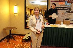 cs/past-gallery/265/ema-kantorova-comenius-university-slovakia-obesity-conference-2014-omics-group-international-1442905613.jpg