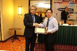 cs/past-gallery/265/leng-huat-foo-universiti-sains-malaysia-malaysia-obesity-conference-2014-omics-group-international-1442905615.jpg