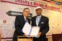 Title #cs/past-gallery/265/m-a-l-fobi-international-federation-for-surgery-of-obesity-and-metabolic-disorders-usa-obesity-conference-2014-omics-group-international-6-1442905616