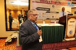 Title #cs/past-gallery/265/naji-j-aljohani-king-saud-bin-abdulaziz-university-for-health-sciences-saudi-arabia-obesity-conference-2014-omics-group-international-2-1442905616