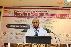 Title #cs/past-gallery/265/naji-j-aljohani-king-saud-bin-abdulaziz-university-for-health-sciences-saudi-arabia-obesity-conference-2014-omics-group-international-5-1442905617