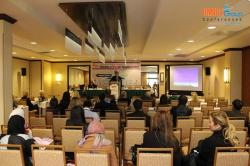 cs/past-gallery/265/obesity-conference-2014-conferenceseries-llc-omics-international-20-1442905618-1452244061.jpg