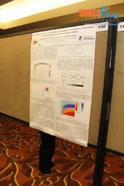 cs/past-gallery/265/obesity-conference-2014-conferenceseries-llc-omics-international-47-1442905621-1452244063.jpg
