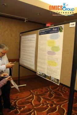 cs/past-gallery/265/obesity-conference-2014-conferenceseries-llc-omics-international-48-1442905621-1452244063.jpg