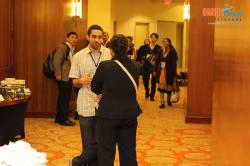 cs/past-gallery/265/obesity-conference-2014-conferenceseries-llc-omics-international-56-1442905622-1452244064.jpg