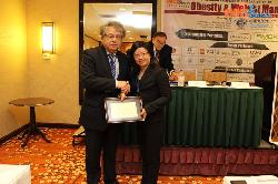 cs/past-gallery/265/qiaozhu-su-university-of-nebraska-lincoln-usa-obesity-conference-2014-omics-group-international-2-1442905624.jpg
