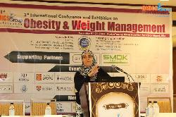 Title #cs/past-gallery/265/rasmieh-alzeidan-king-saud-university-saudi-arabia-obesity-conference-2014-omics-group-international-1442905625