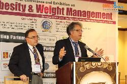 Title #cs/past-gallery/265/reza-hakkak-university-of-arkansas-for-medical-sciences-usa-obesity-conference-2014-omics-group-international-7-1442905625