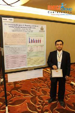 Title #cs/past-gallery/265/sameer-hamed-alghamdi-salman-bin-abdulaziz-university-saudi-arabia-obesity-conference-2014-omics-group-international-1442905625