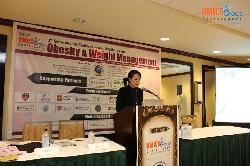 Title #cs/past-gallery/265/sang-won-park-harvard-medical-school-usa-obesity-conference-2014-omics-group-international-1442905626