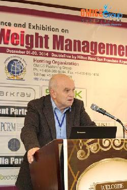 Title #cs/past-gallery/265/vaclav-bunc-faculty-of-physical-education-and-sport--czech-republic-obesity-conference-2014-omics-group-international-6-1442905626