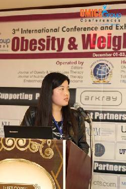 Title #cs/past-gallery/265/yingying-chen-china-pharmaceutical-university-china-obesity-conference-2014-omics-group-international-4-1442905626