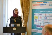 Title #cs/past-gallery/2652/hanan-fael-ko--university--turkey-pharmaceutica-2018-conference-series-llc-ltd-1533132109