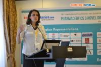 Title #cs/past-gallery/2652/ilayda-acaroglu-degitz-yeditepe-university--turkey-pharmaceutica-2018-conference-series-llc-ltd-1533132118