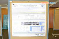Title #cs/past-gallery/2652/pharmaceutica-2018-conference-series-ltd-44-1533132248