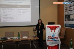 cs/past-gallery/2659/rachel-chen-georgia-institute-of-technology-usa-conference-series-llc-enzymology-2017-rome-italy-1491486593.jpg