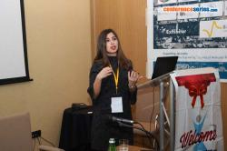 Title #cs/past-gallery/2659/zeina-nasr-university-of-balamand-lebanon-conference-series-llc-enzymology-2017-rome-italy-1491486902