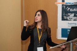Title #cs/past-gallery/2659/zeina-nasr-university-of-balamand-lebanon-conference-series-llc-enzymology-2017-rome-italy-1491486910