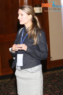 cs/past-gallery/266/andrea-kovacikova-curkova-comenius-university-slovakia-sanantonio-usa-omics-group-international-6-1442905859.jpg