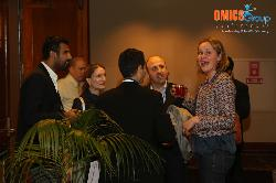 cs/past-gallery/266/deramtology-conference-2014--sanantonio-usa-omics-group-international-10-1442905862.jpg