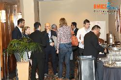 cs/past-gallery/266/deramtology-conference-2014--sanantonio-usa-omics-group-international-13-1442905863.jpg