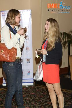 cs/past-gallery/266/deramtology-conference-2014--sanantonio-usa-omics-group-international-14-1442905862.jpg
