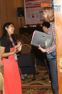 cs/past-gallery/266/deramtology-conference-2014--sanantonio-usa-omics-group-international-1442905869.jpg