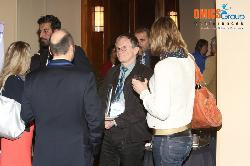 cs/past-gallery/266/deramtology-conference-2014--sanantonio-usa-omics-group-international-16-1442905863.jpg
