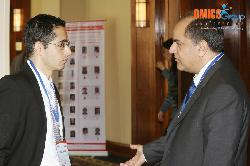 cs/past-gallery/266/deramtology-conference-2014--sanantonio-usa-omics-group-international-17-1442905863.jpg