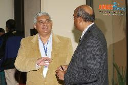 cs/past-gallery/266/deramtology-conference-2014--sanantonio-usa-omics-group-international-18-1442905863.jpg