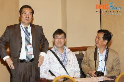 Title #cs/past-gallery/266/deramtology-conference-2014--sanantonio-usa-omics-group-international-19-1442905863