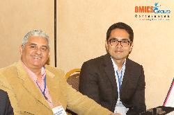 Title #cs/past-gallery/266/deramtology-conference-2014--sanantonio-usa-omics-group-international-24-1442905864