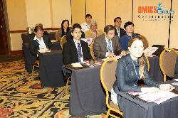 cs/past-gallery/266/deramtology-conference-2014--sanantonio-usa-omics-group-international-27-1442905865.jpg