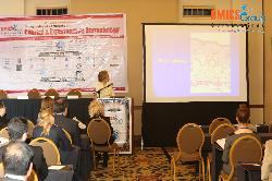 Title #cs/past-gallery/266/deramtology-conference-2014--sanantonio-usa-omics-group-international-3-1442905861