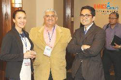 cs/past-gallery/266/deramtology-conference-2014--sanantonio-usa-omics-group-international-31-1442905865.jpg