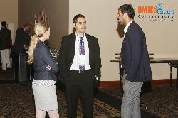 Title #cs/past-gallery/266/deramtology-conference-2014--sanantonio-usa-omics-group-international-33-1442905865