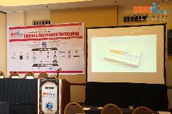 cs/past-gallery/266/deramtology-conference-2014--sanantonio-usa-omics-group-international-39-1442905866.jpg