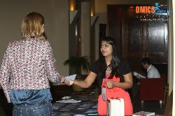 Title #cs/past-gallery/266/deramtology-conference-2014--sanantonio-usa-omics-group-international-4-1442905861