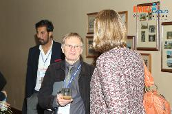 cs/past-gallery/266/deramtology-conference-2014--sanantonio-usa-omics-group-international-42-1442905867.jpg
