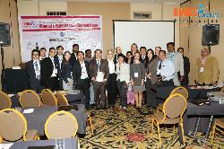 cs/past-gallery/266/deramtology-conference-2014--sanantonio-usa-omics-group-international-6-1442905862.jpg