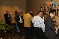 cs/past-gallery/266/deramtology-conference-2014--sanantonio-usa-omics-group-international-7-1442905862.jpg