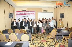 cs/past-gallery/266/deramtology-conference-2014--sanantonio-usa-omics-group-international-8-1442905862.jpg