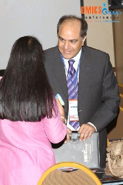 cs/past-gallery/266/farrokh-khosravi-texas-institute-of-dermatology-usa-sanantonio-usa-omics-group-international-2-1442905870.jpg