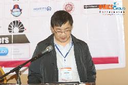 cs/past-gallery/266/yunhai-yang-zhejiang-university-china-sanantonio-usa-omics-group-international-1442905872.jpg