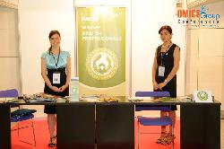 cs/past-gallery/268/omics-group-occupational-health2014-conference-valencia-spain-mg-2703-1442906040.jpg