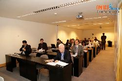 Title #cs/past-gallery/268/omics-group-occupational-health2014-conference-valencia-spain-mg-2842-1442906040